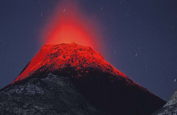 an introduction to the geography of volcanoes This topic is an excellent introduction to the key aspects of physical geography  that children need to understand and describe in ks2 the children gain a.