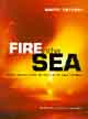 New book by W. Friedrich - Fire in the Sea